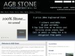 Affordable Granite Benchtops