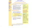 Assurances, Formation, Gestion de patrimoine, prévoyance, épargne et placements financiers - AFG