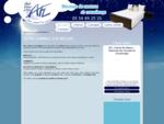 Vente et fabrication de matelas et sommiers au meilleur prix- AFL Literie Bordeaux