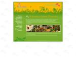 AFlora - Blumenfachgeschäft in Cottbus ... kreative Floristik für Sie! . Willkommen in unserem .