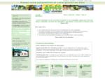 AFOCG Atlantique, association de gestion et de comptabilité - Nantes