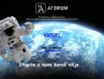 Aforum d. o. o. , spletna trgovina ročne ure, nakit in sončna očala različnih priznanih proizvajal