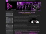 Af Production ndash; Riprese, videoediting, grafica, fotografia, post-produzione