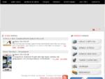 Transportes Afrade | Grupagem | Contentores | Transporte alimentar | Transporte pendurados | Tr