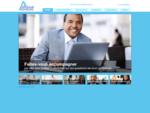 ACCUEIL . AFRIBANK-ADVISORS