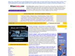 Afrique Index, annuaire de sites sur l'Afrique. Actualité France pays d'Afrique. Agences de voy...