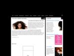 Blacknuss Hair and Care