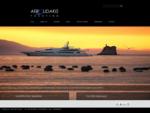 Afroudakis Yachting
