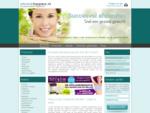 Afslanktoppers. nl, de afslank middelen vergelijkings website
