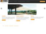 AF Stores- Fenetre, Volet roulant, Stores, Lyon, Caluire , Neuville, Rhà´ne