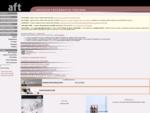 Archivio Fotografico Toscano di Prato - home page