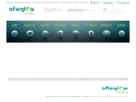 Afterglow Media - Website Design, Website Hosting, Corporate Branding, Brisbane QLD Australia