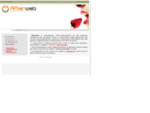 Afterweb Realizzazione siti internet e promozione siti web