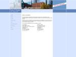 Notar Berlin - Tiergarten (Moabit) Nieber und Winkler - spezialisiert auf Grundstücksrecht, Vertrag