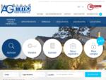 Immobilier Béziers avec notre agence immobilière Béziers