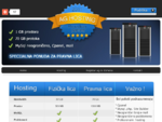 Web Hosting ag. rs