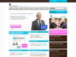 AG2R LA MONDIALE mutuelle, assurance vie, assurance auto, assurance habitation