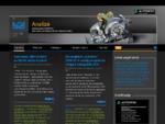 AutoCAD, Revit, Civil 3D, Inventor, 3ds Max Autodesk programos, kursai   AGA CAD naujienos