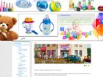 Aga Siedlce | Artykuły dla dzieci i niemowląt