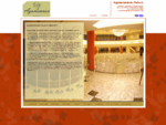 Agamemnon Palace Μυκήνες | Εστιατόριο Μπαρ | Εκδηλώεις Αργολίδα Δεξιώσεις | Tourist Groups amp So