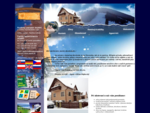 AGAMI - ubytovanie accommodation zakwaterowanie Liptov, Pavcina Lehota, Demenovska dolina