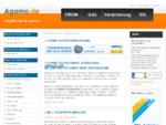 Stromtarif Rechner, Strompreis Vergleich, Online, Tarife Vergleich, Stromrechner, Stromtarifrechner
