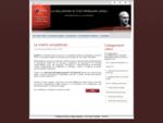 AGAP. it - Consulenza e parere legale da avvocati online, avvocato Palermo