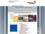 Agape Europe e. V. pārstāvniecība Latvijā (saīsināti Agape Latvija) ir starptautiska kristīgi izglī