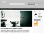 AGAPE SHOP Agape Design Badkamermeubelen Baden AGAPEDESIGN