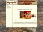 Agapia, magasin de meubles et décoration à toulouse, portet-sur-garonne, depuis 2002.