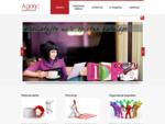 Agaric-Marketing. si