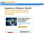 Siti Internet Perugia