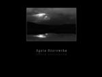 Galeria fotografii i poezji - Agata Ożarowska, Gniezno