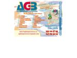 Diseño e Impresion en Arroyo de la Miel - AGB Impresores