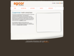 agcor consulting
