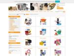 Sklep internetowy AGD-DLA-CIEBIE, Artykuły Gospodarstwa Domowego, najniższe ceny, produkty niezbę