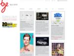 AGE McCANN | Eesti vanim täisteenust pakkuv reklaamiagentuur. Age McCann is the oldest advertising