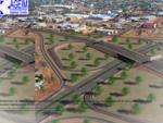 Découvrez AGEIM à Ouagadougou, Agence d'ingénieurs conseils