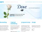 Agena - Web dizajn agencija - web dizajn, izrada web sajta, web sajt, sajt, izrada sajta, SEO,