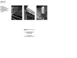 agence an - architectes