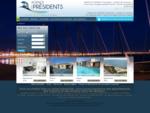 Immobilier Les Sables d'Olonne- Agence Immobilière Les Sables d'Olonne - AGENCE DES PRESIDENTS