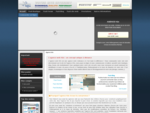 Agence H2o  Création de site e-commerce  boutique en ligne, forum, blog ou site web avec héber...