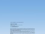 Agence Immobilière du Domaine de Coudrée à Evian en Haute Savoie (74). Services en...