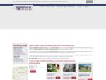 L'agence Vauban est une agence immobilière spécialisée dans l'immobilier de l'arrière pays niçoi...