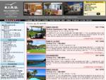 Makelaar BIRD, villa, appartement en huis te koop in Sainte Maxime