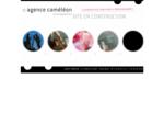 Agence Caméléon
