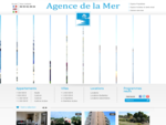 Achat et Vente, appartements maisons villasàANTIBES JUAN LES PINS - Agence immobilière et imm