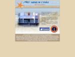 Agence de l'Etoile - Stella - Achat, vente de biens immobiliers