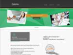 Delphis agence de communication lyon communication par l'objet