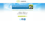 C set ID - Company Internet Development